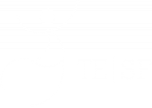 TESF Network